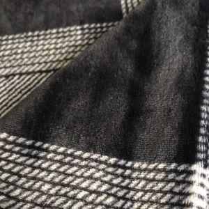 Victoria's Secret Other - Victoria Secret plaid blanket